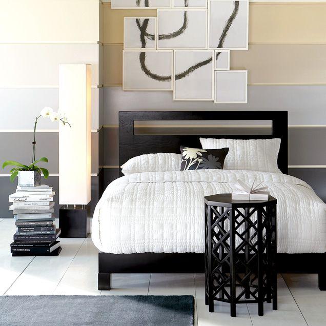 صورة تصاميم غرف نوم شياكة 2020 , غرف نوم ناعمة , غرف نوم كيوت 2020 7809