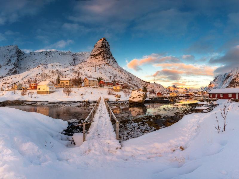صوره صور جبال , احدث صور جميله للجبال , صورة جبل طبيعي 2019