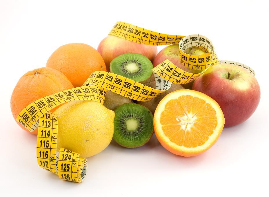 صورة فقدان الوزن بسرعة , ريجيم صحي , التخلص من الوزن الزائد
