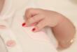 صورة صور تهنئة عن المولود الجديد 2019 خلفيات عن المواليد رمزيات تهنئة بالمولودة الجديدة