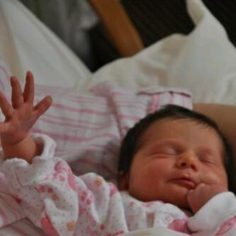 صورة صور تهنئة عن المولود الجديد 2020 خلفيات عن المواليد رمزيات تهنئة بالمولودة الجديدة 322986