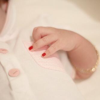 صور صور تهنئة عن المولود الجديد 2019 خلفيات عن المواليد رمزيات تهنئة بالمولودة الجديدة