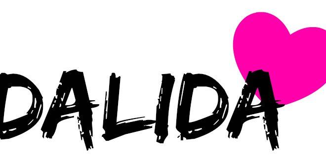 صورة معني اسم داليدا , حكم التسمية باسم داليدا