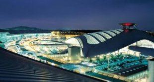 صورة اين يوجد اكبر مطار في العالم , اكبر مطار بالعالم 2020