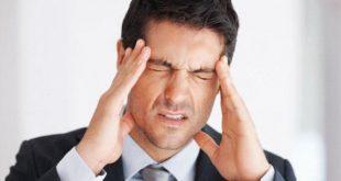 صورة كيفية علاج التوتر والقلق , كيفية تخطي القلق والتوتر