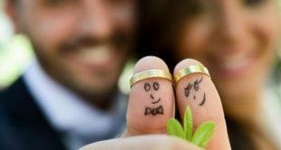 صورة كيف انظم حياتي مع زوجي , تنظيم الحياة الزوجية
