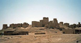 صورة اين يقع قصر بلقيس , موقع قصر بلقيس