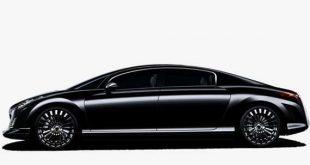 صورة تفسير حلم السيارة السوداء , رؤية حلم السيارة السوداء لابن سيرين