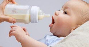 صورة الرضاعة في الحلم للحامل , رؤية الرضاعة في المنام