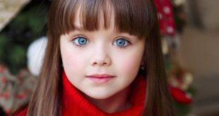 صورة صور لاجمل فتاة في العالم , اجمل بنات كيوت