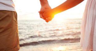 صورة أسس اختيار شريك الحياة, معني شريك الحياة
