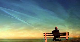 كيف تكتسب الصبر, تعلم الصبر والهدوء