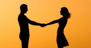 صورة انواع الحب في علم النفس, ماهي أنواع الحب