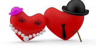 صورة شروط علاقة الحب الناجحة, كيف نحافظ علي الحب