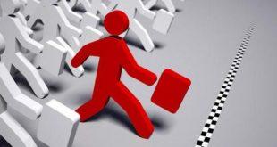 صورة اسباب النجاح في العمل, ما هي شروط النجاح