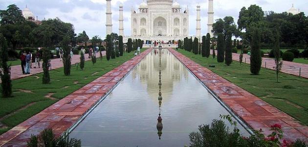 صورة بماذا تشتهر دولة الهند, معلومات عن الهند