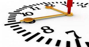 صورة طرق تنظيم الوقت, نصائح لتنظيم الوقت