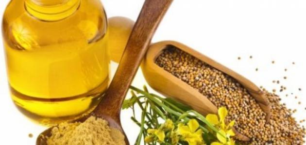 صورة فوائد جنين القمح للجسم, فوائد جنين القمح للحامل