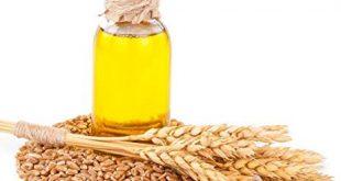 فوائد جنين القمح للجسم, فوائد جنين القمح للحامل