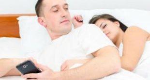 صورة كيف اكتشف خيانة زوجي, علامات خيانة الزوج