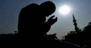 صورة كيف اتقرب الي الله, نصائح في التقرب الي الله