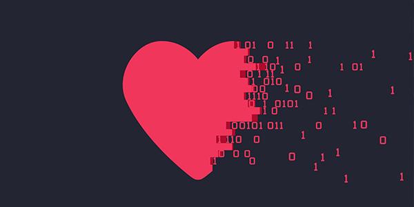 صورة ما هو العشق, الفرق بين العشق والحب