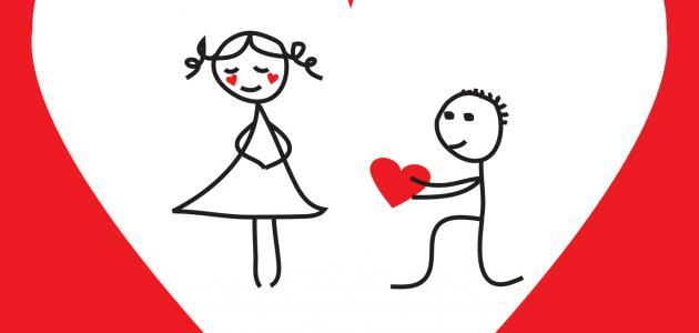 صورة طرق تجعل الرجل يحب الفتاة بجنون, ماذا يحب الرجل في المرأة