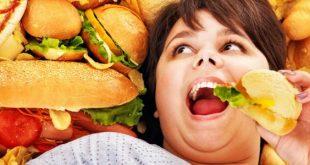 صورة كيف ازيد وزني خلال اسبوع, طرق زيادة الوزن