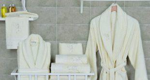 صورة برنوس في المنام, ما تفسير رؤية برنص الحمام في المنام