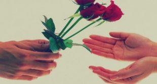 صورة كيف تصارح بحبك, كلام مصارحة الحبيب