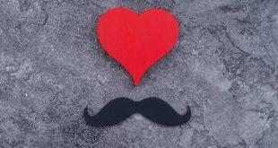 صورة علامات الحب والعشق, ما هي علامات الحب
