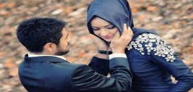 صورة صفات يحبها الرجل في الفتاة, صفات الفتاة التي يعشقها الرجال