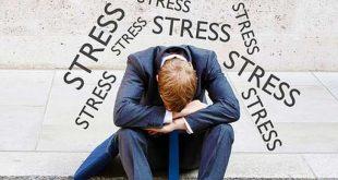 صورة التخلص من التوتر النفسي, كيف ازيل التوتر والقلق