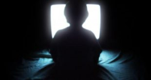 صورة مضار السهر صحيا, أضرار السهر وقلة النوم