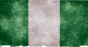 صورة ما عاصمة نيجيريا, عاصمة نيجيريا سابقا