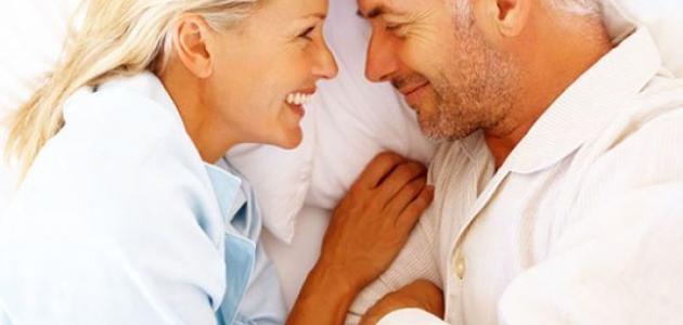 صورة كيفية معرفة شخصية الزوج, التعامل مع الزوج