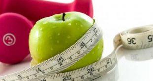 صورة أسرع طريقه لإنقاص الوزن, طرق سريعة لإنقاص الوزن