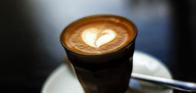 صورة طريقة عمل قهوة إسبريسو منزليا, طرق القهوة الإسبريسو