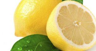 صورة فوائد الليمون الحامض, ما هي فوائد الليمون الحامض