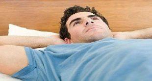 صورة طرق الاسترخاء ما قبل النوم, تمارين ما قبل النوم