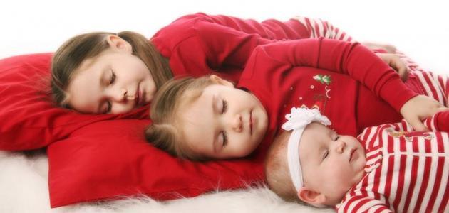 صورة ما سبب كثرة النوم, أسباب كثرة النوم 323491 1