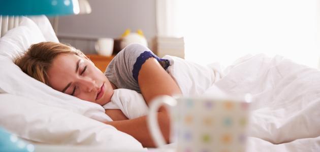 صورة ما سبب كثرة النوم, أسباب كثرة النوم 323491 2