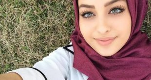 صورة اجمل بنات لبنان وسوريا , صور بنات لبنان 2020