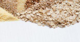 صورة ما هي الحبوب الكاملة, أفضل طعام للرجيم