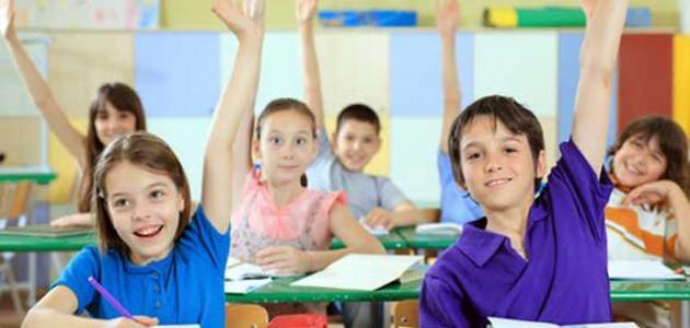 صورة أهمية التربية, أهداف التربية الإسلامية
