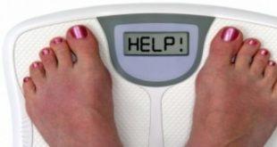 صورة كيف اتخن بسرعة, أطعمة تزيد الوزن
