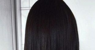 واخيرا طريقة ازالة الصبغة والحناء السوداء من الشعر منقول