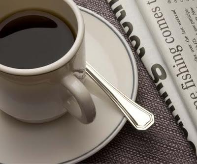 صورة اكتبي لنا طريقة قهوتك unnamed file 13