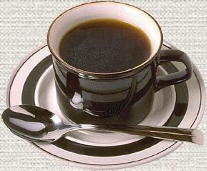 صورة اكتبي لنا طريقة قهوتك unnamed file 14