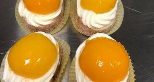 صورة حلى البيضة الذهبية حلى غير من شيهانة الخير